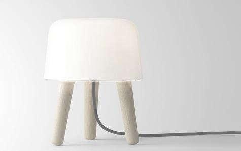 Milk-light-norm-architects-1