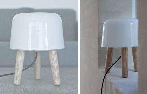 Milk-light-norm-architects