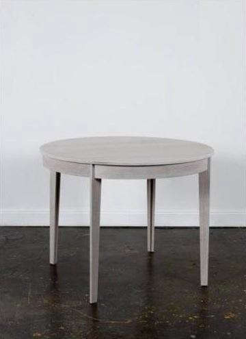 melissa-table-2