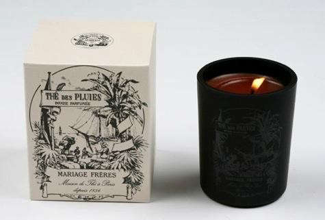 Mariage%20Freres%20Candle%20from%20NK