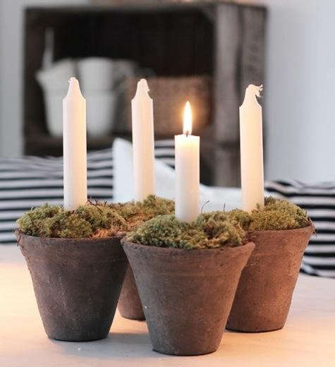 candles-in-pots