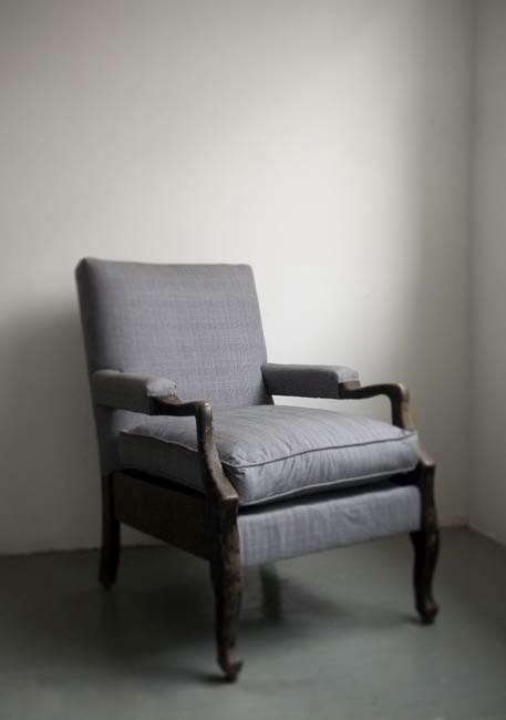sit-and-read-furniture-armchair