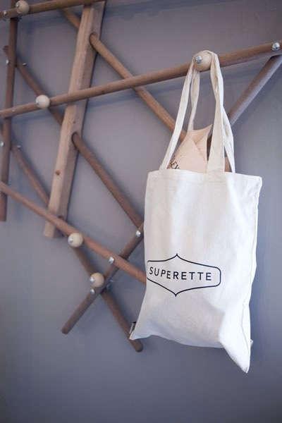 superette-bag