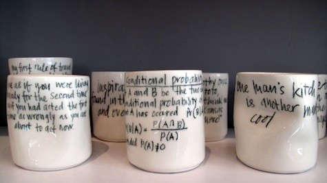 superette-mugs