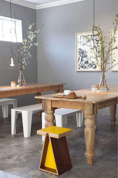 superette-tables