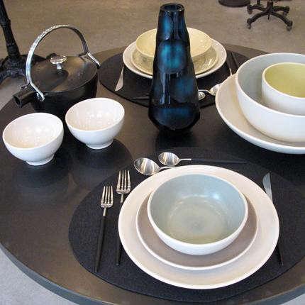 task-table-display
