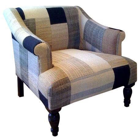 terrain-patchwork-chair