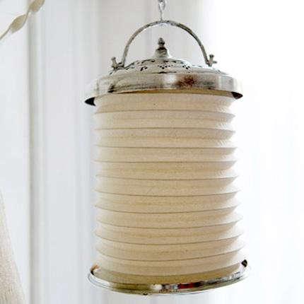 turkish-lantern