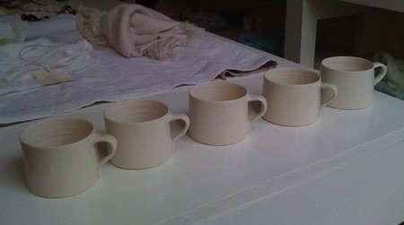 uk-egg-ceramic-cups