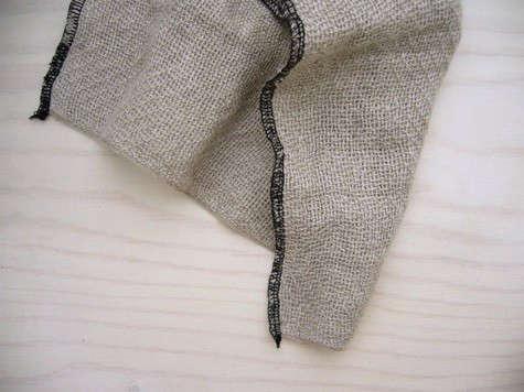 vaxbo-dish-cloth-2