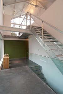 verdickt-staircase.jpg