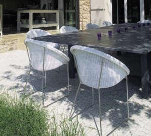 vincent-shepperd-outdoor-joe-chair.jpg