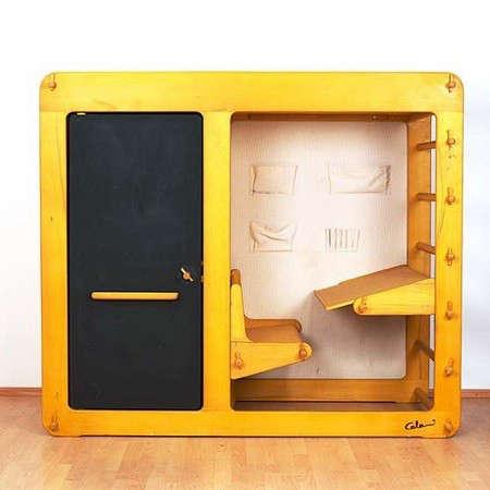 vintage-bunk
