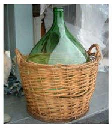vintage-jug-with-basket