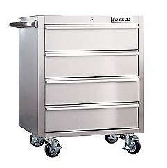 vipor-tool-storage