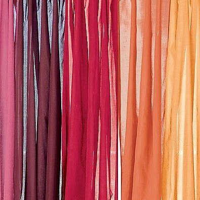 voile-curtains-color-curtains-2