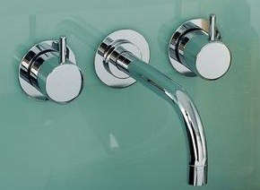 vola-1511-wall-mount-faucet