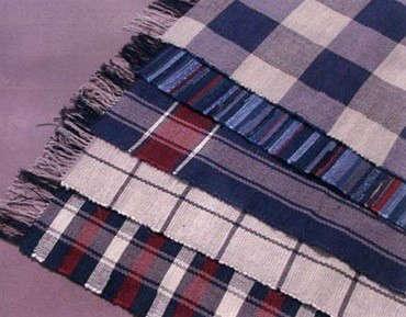 weavers-corner-cotton-rugs