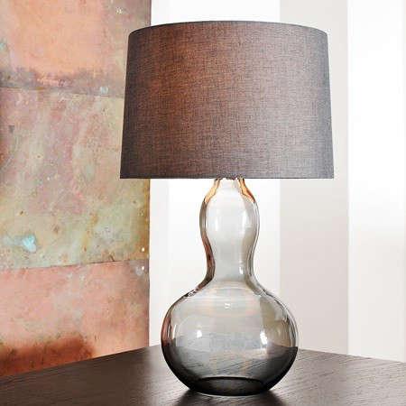 west-elm-gourd-lamp