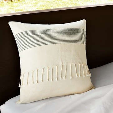 west-elm-striped-fringed-pillow