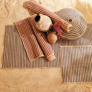west-elm-striped-jute-rugs.jpg