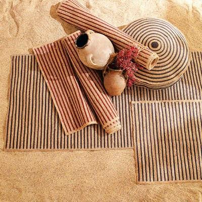 west-elm-striped-jute-rugs