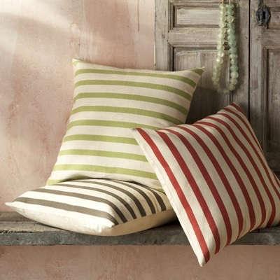 west-elm-striped-pilow-cover