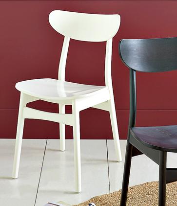 west-elm-white-chair