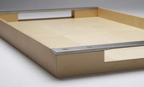 when-objects-work-maple-tray