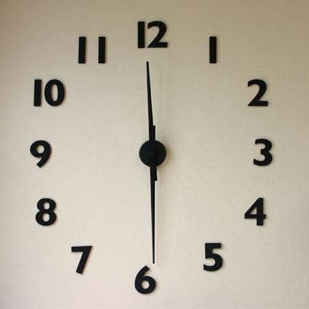 where-did-you-buy-that-clock
