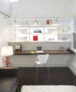 white-and-wood-workspace.jpg