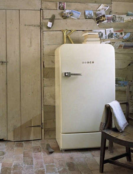 white-bosch-refrigerator