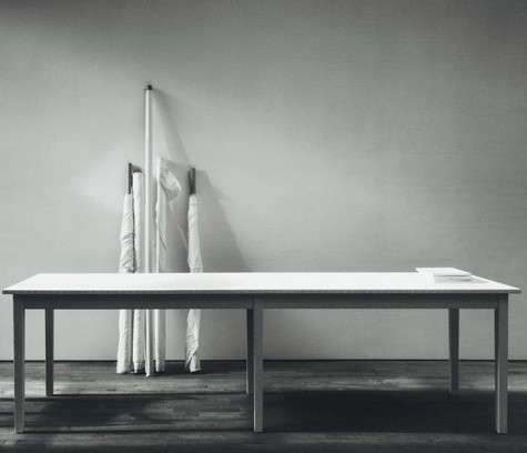 white-canvas-large-table