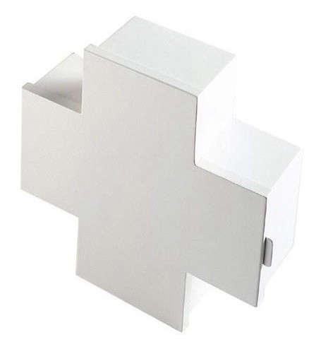 white-cross-cabinet