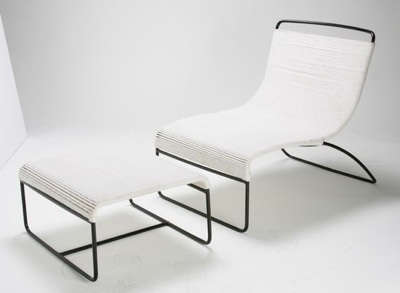 white-rope-chair-orbit