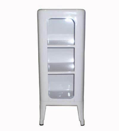 white-tolix-cabinet