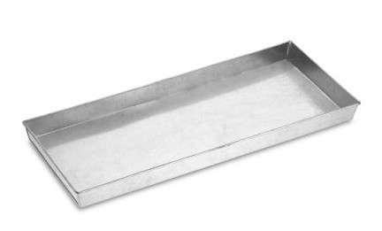 Storage Kitchen Counter Tray Remodelista