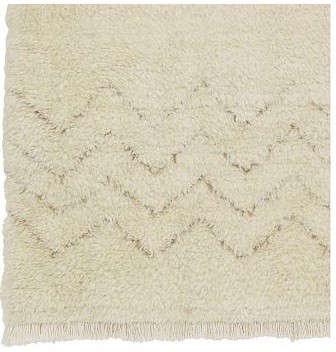 williams-sonoma-moroccan-style-rug