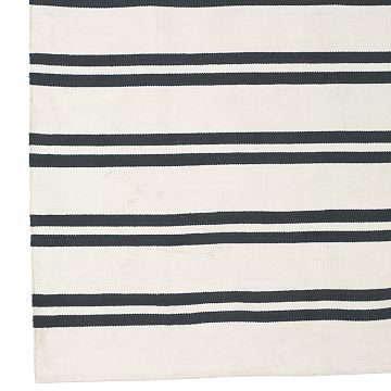 williams-sonoma-striped-rug