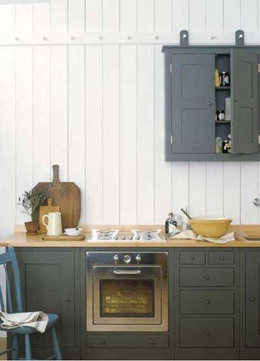 williamsburg_kitchen1