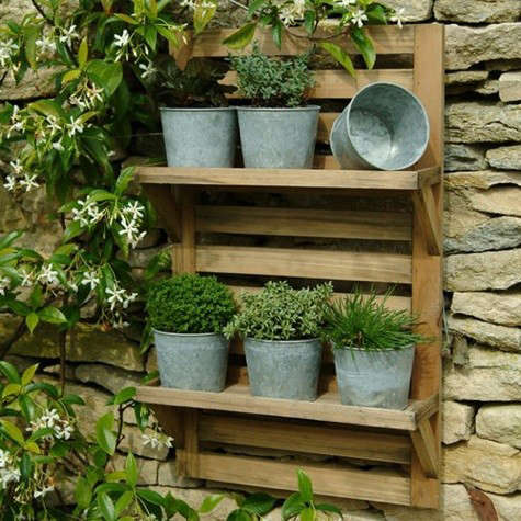 willow-stone-garden-shelf