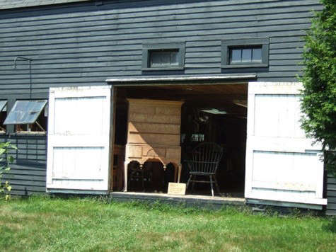 windsor-chairmakers-barn