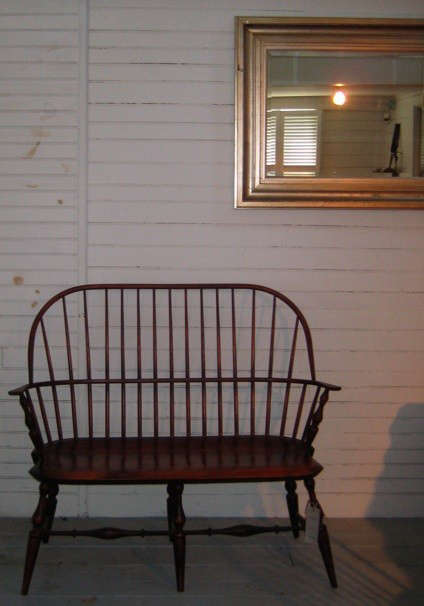 windsor-chairmakers-bench