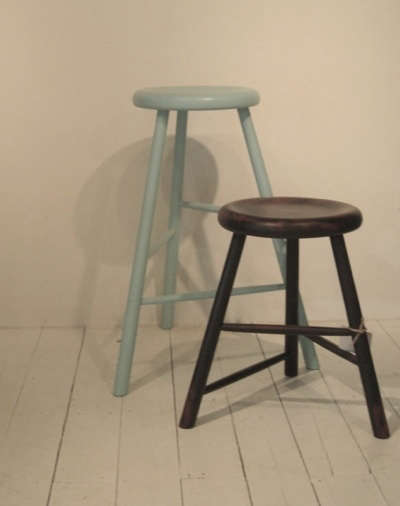 windsor-chairmakers-stools-pale-blue-2