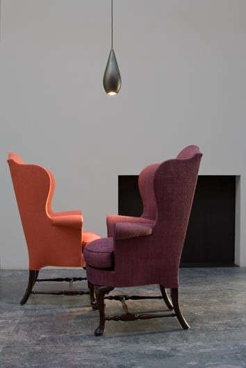 wing-chairs-owi
