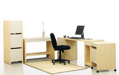 wonk-office-set