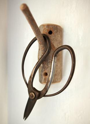wood-hook-9