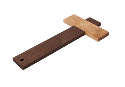 wood-trivet-1