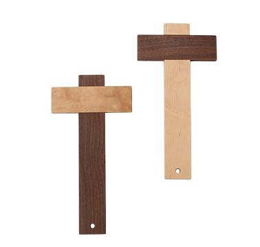 wood-trivet-2