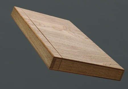 wooden-laptop-case-1